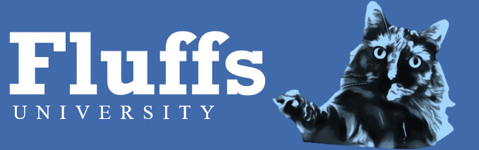 Fluffs University